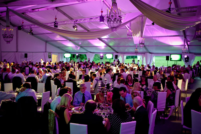 tents-and-marquees-event-tents-party-tents-tentes-et-marquises-tente-devenement-receptions-sous-chapiteaux