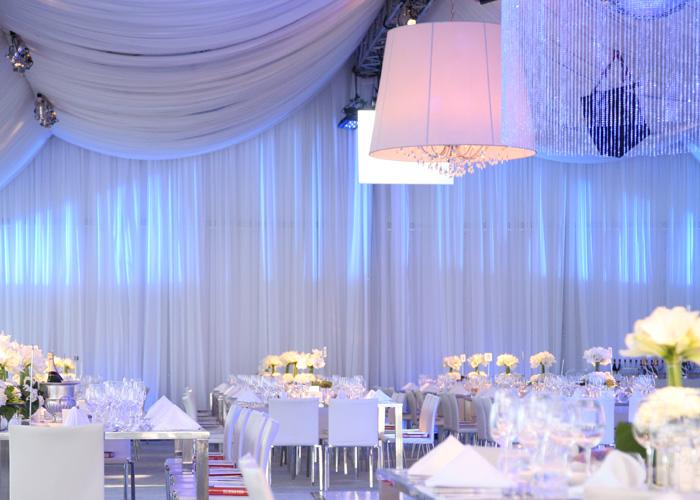 location mariages et vnements sociaux portfolio 2 de tentes fiesta. Black Bedroom Furniture Sets. Home Design Ideas