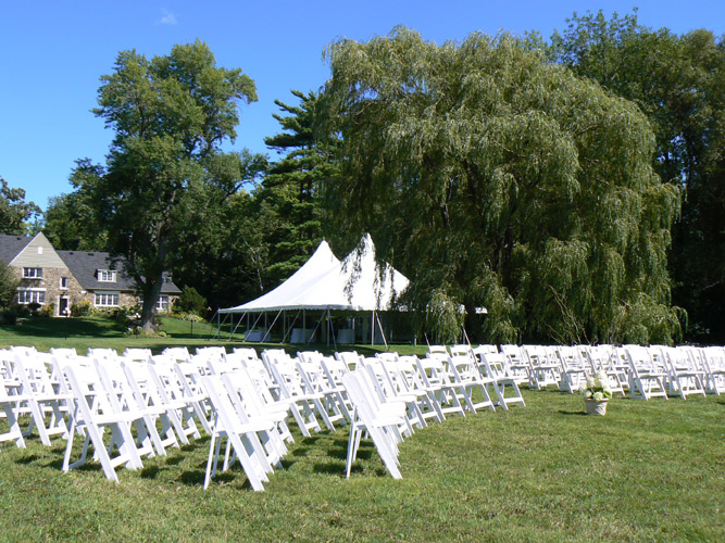 wedding-tent-tented-reception-ceremony-tent-tente-mariage-reception-mariage-sous-la-tente-marquise-ceremony-mariage