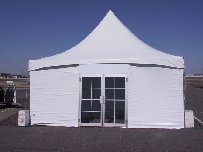 tent-door-double-doors-single-doors-temporary-event-doors-portes-de-tente-portes-amovibles-pour-evenements
